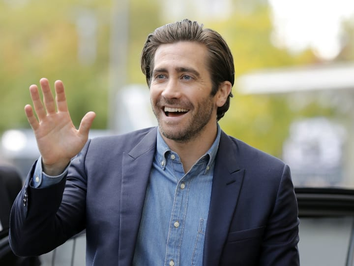 jake-gyllenhaal-heir
