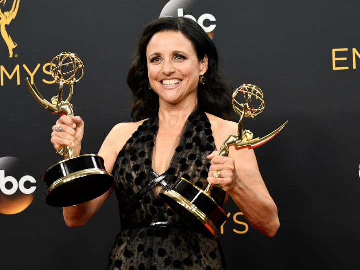 julia-louis-dreyfus-heiress