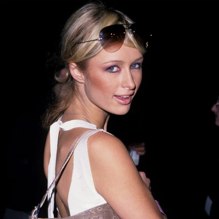 paris-hilton-heiress