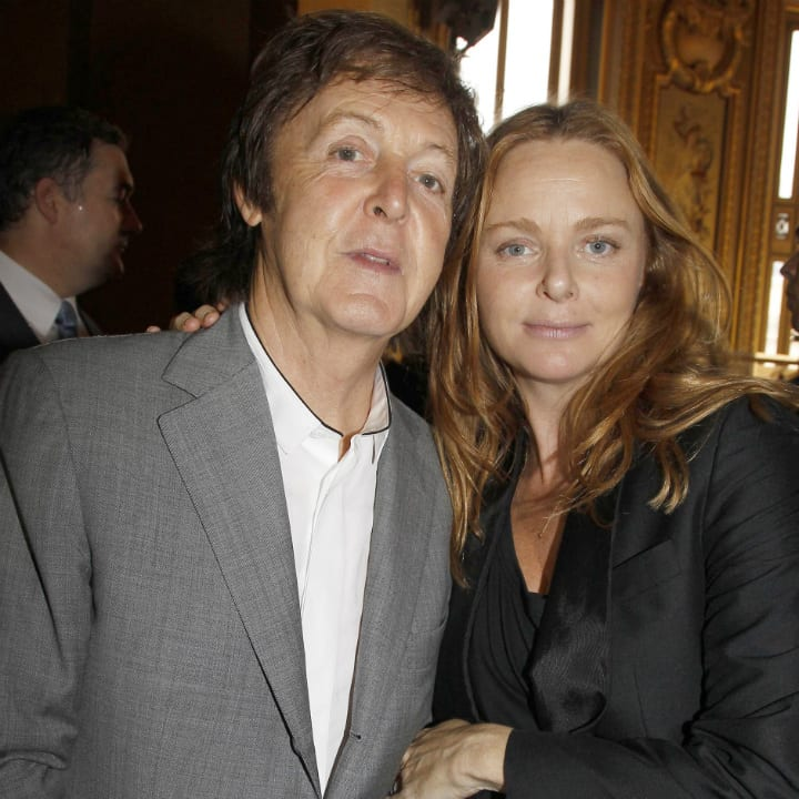 stella-mccartney-heiress