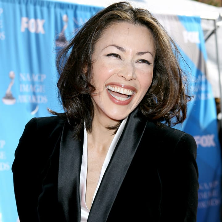 ann-curry-tv-anchor, richest TV personalities