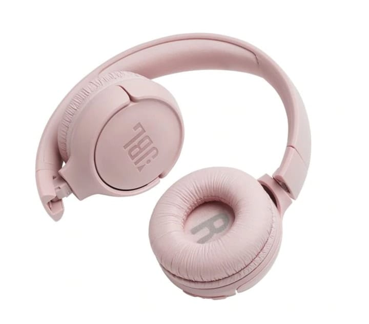 back to school items for middle school students, headphones
