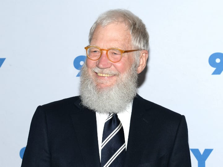 david-letterman-tv-host, richest TV personalities