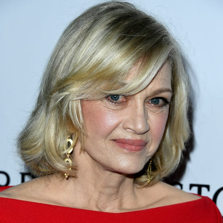 diane-sawyer-tv-anchor, richest TV personalities