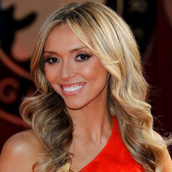 giuliana-rancic-tv-host, richest TV personalities