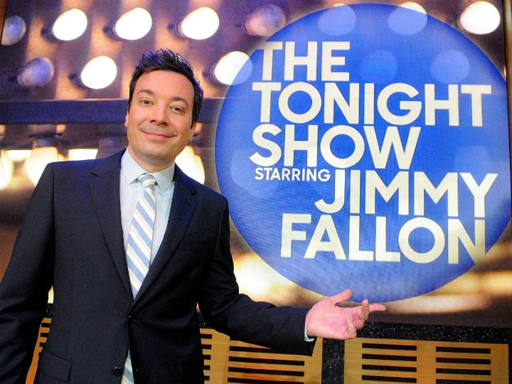 jimmy-fallon-tv-host, richest TV personalities