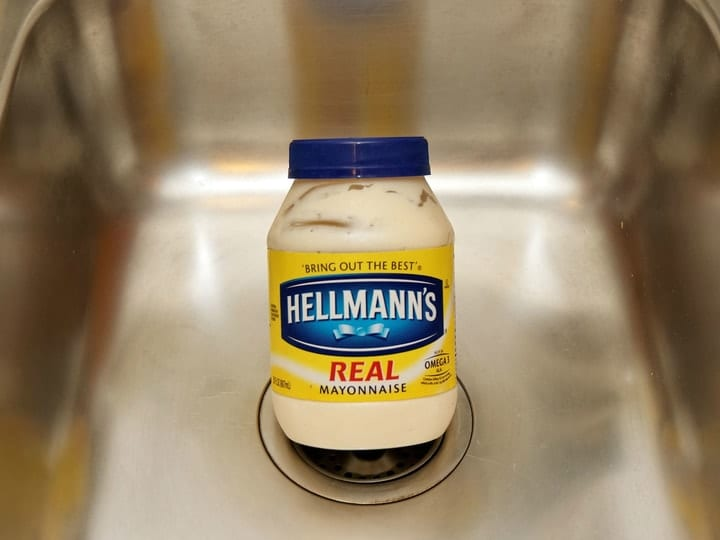 mayo, millennials are killing mayo