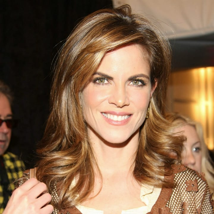 natalie-morales-anchor, richest TV personalities