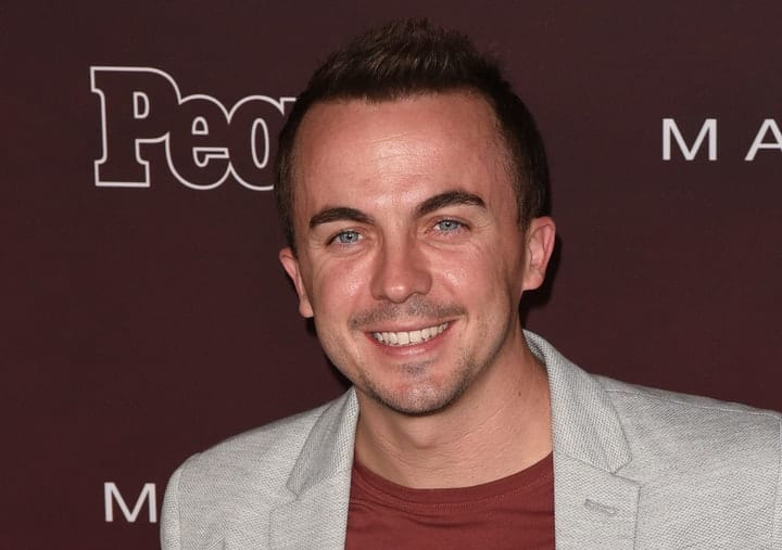 richest retired movie stars, Frankie Muniz