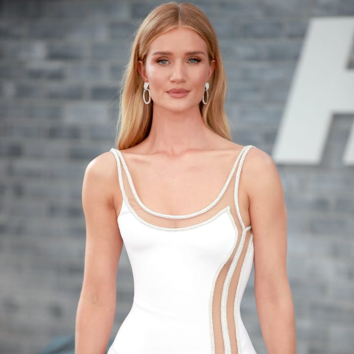 rosie-whitetely-huntington