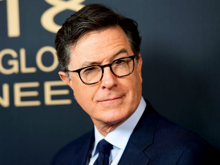stephen-colbert-tv-host, richest TV personalities