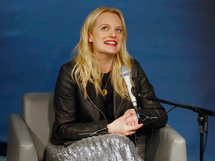 elisabeth moss interview thinking