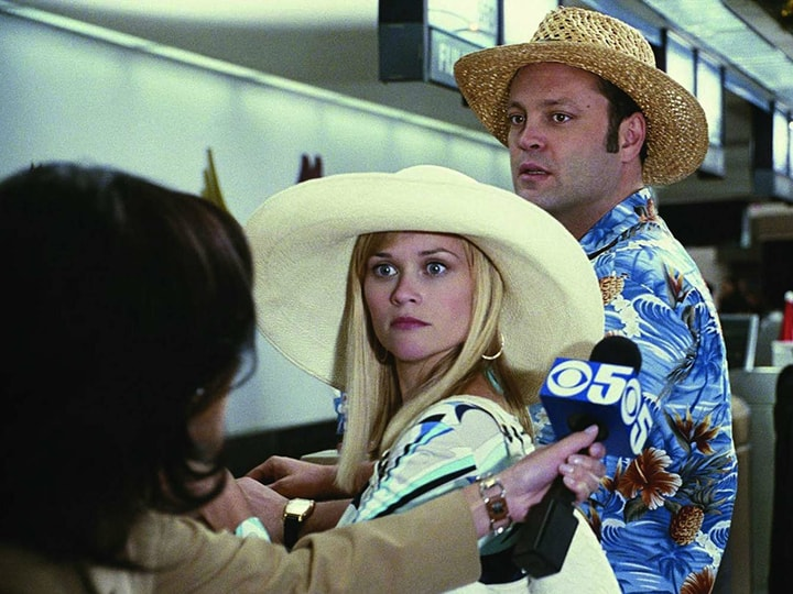 Four Christmases, highest earning holiday movies