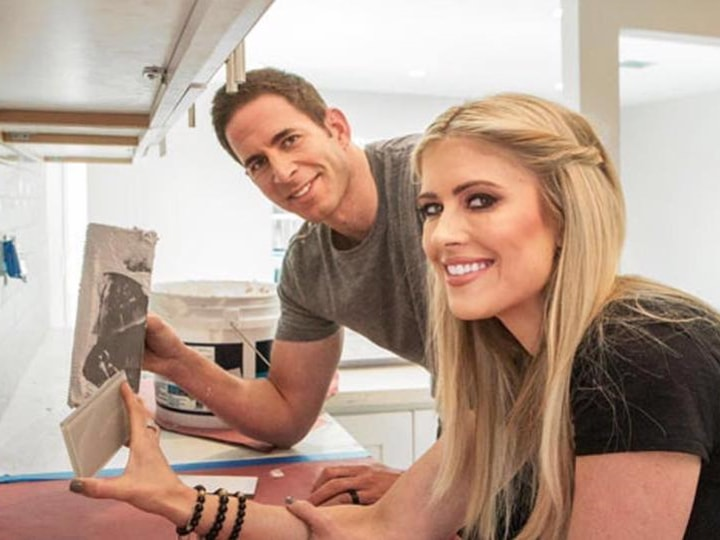 Flip or Flop, most profitable homes on Flip or Flop