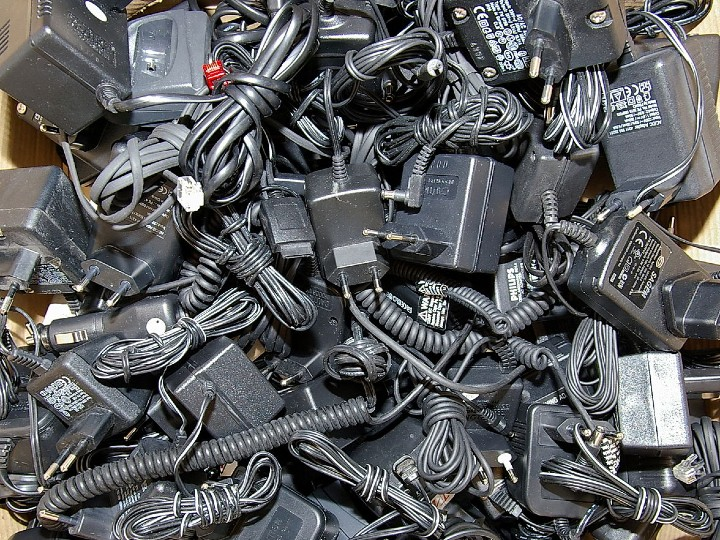 phone chargers, lost and found, hotel hacks