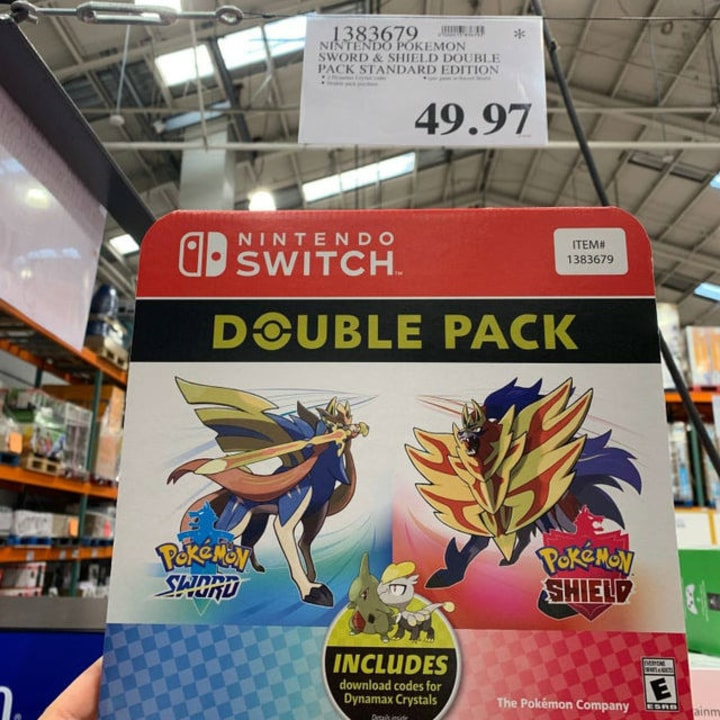 Employees Reveal The Best Costco Hacks Finance 101 However, not only does nintendo switch online enable switch owners to play many games online, membership offers a growing selection of free classic games to. employees reveal the best costco hacks