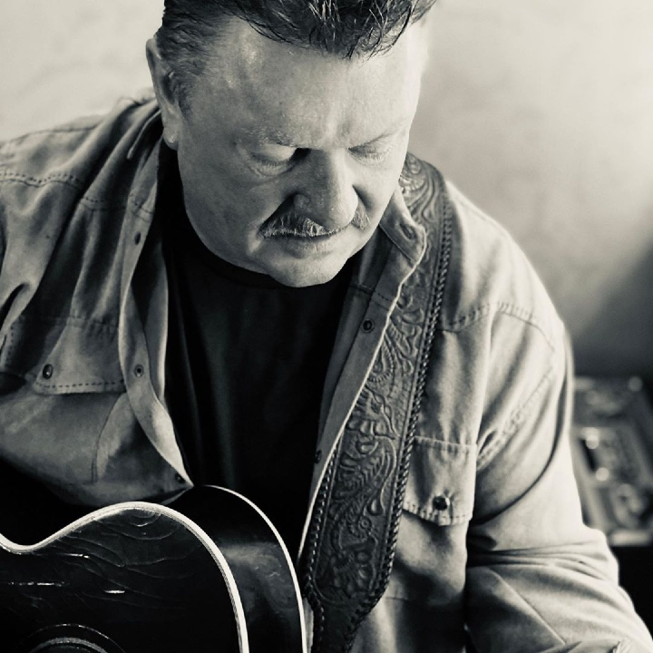 Joe Diffie dies of COVID-19, celebrity coronavirus